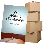 boxesofbooks2