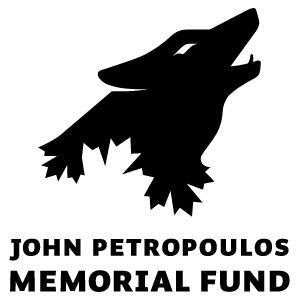 jpmf_logo_large