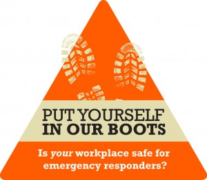 our_boots_logo_med