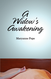 A Widow's Awakening (Maryanne Pope)