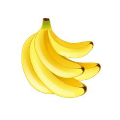 photos of bananas