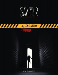 Saviour_cover_sheet-page-0