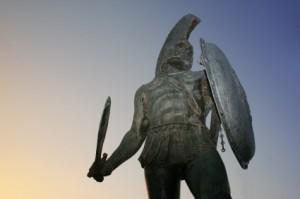 Spartan-warrior-300x199