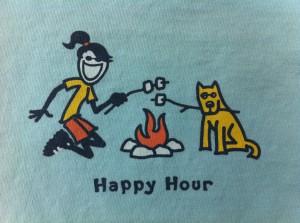 Happy Hour photo