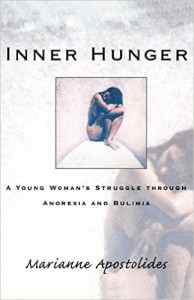 Inner Hunger book cover