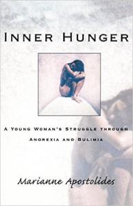 Inner Hunger book cover