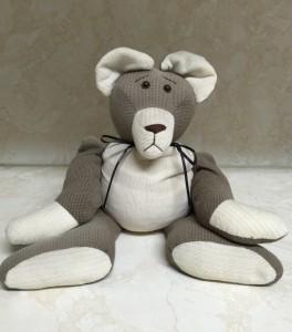 John bear