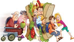 sandwich generation image