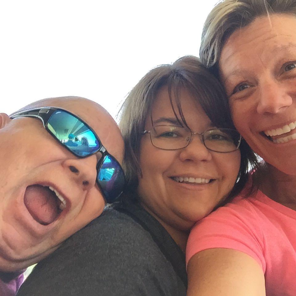 MA, Helene & Clement