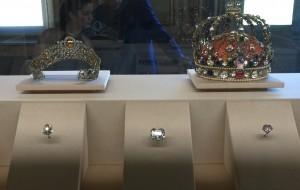140-carat-diamond