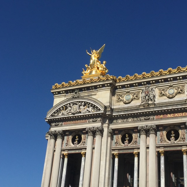 gold-angel-on-top-of-garnier-opera-house