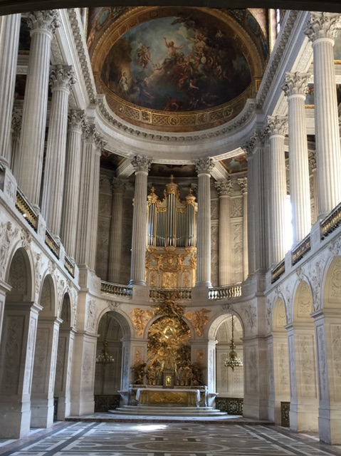 inside-palace-of-versailles