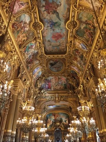 ceiling-inside-garnier-opera-house