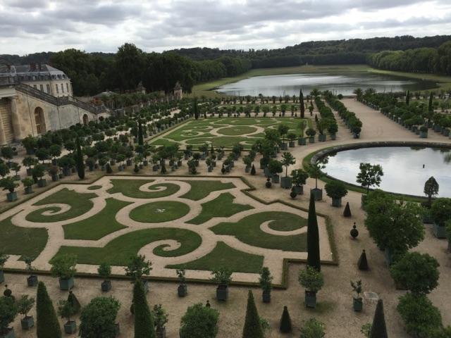 gardens-at-versailles
