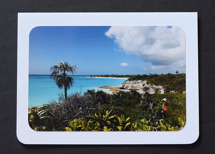 Bahama Set