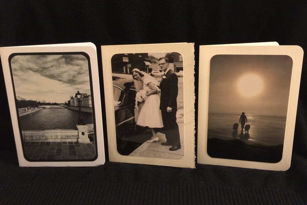 photo-greeting-cards-three-in-a-row