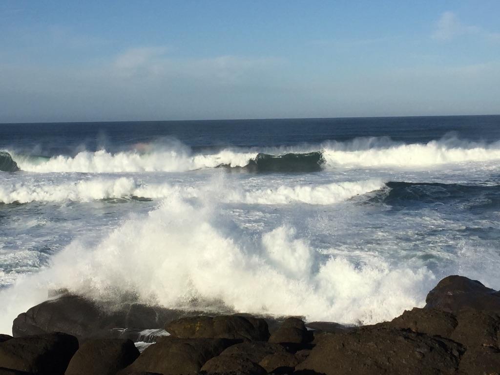 wild-waves-at-boiler-bay