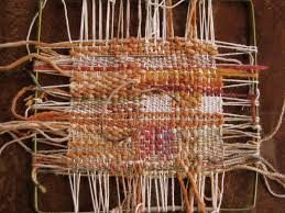 threads-weaving-together