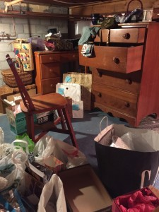 drawer-filled-with-x-mas-goodies-in-basement