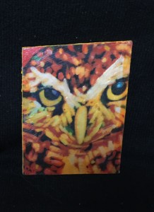 one-yellow-beaked-owl-print