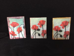 three-poppy-prints