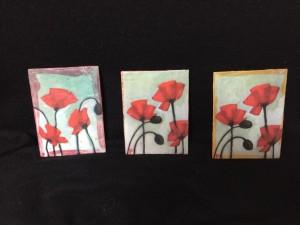 three-poppy-prints