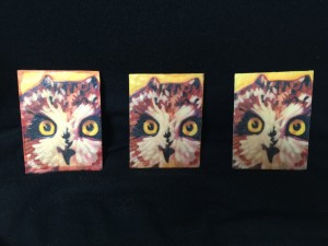 three-yellow-owl-prints