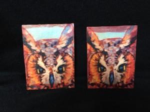 two-big-eared-owl-prints