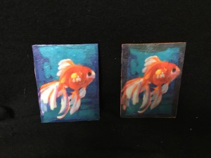 two-fish-prints
