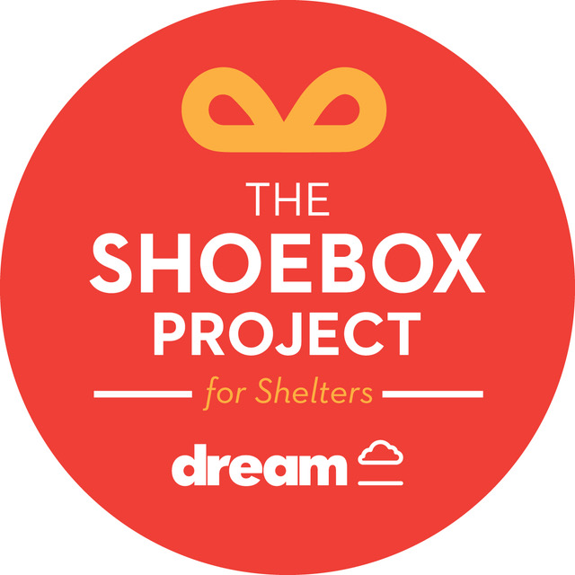 ShoeboxEveryDayLogosEN_FR