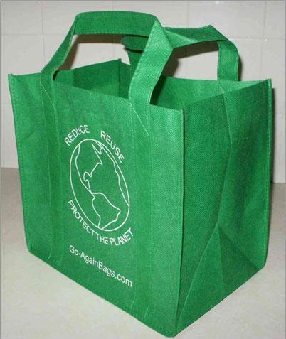 reusable_bag-green