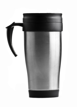 stainless-steel-reusable-coffee-cup
