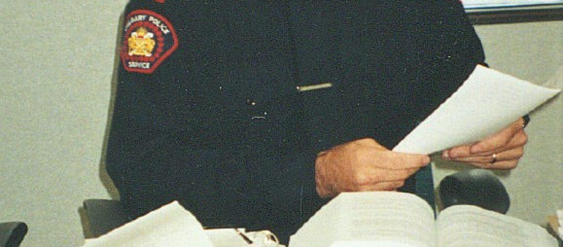 John-in-police-recruit-class-1996 (2)