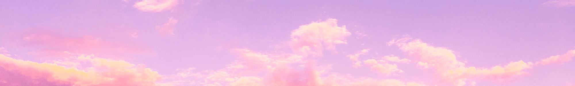 bright-clouds-3